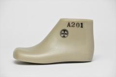 A201 6_R (2)