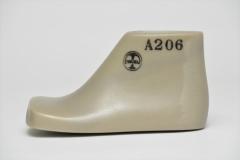 A206 6_R (2)