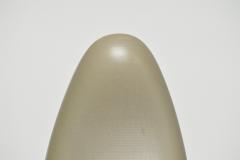 G1779 12